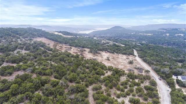 10644 Deer Canyon Rd, Jonestown, TX 78645 (#1690846) :: Papasan Real Estate Team @ Keller Williams Realty