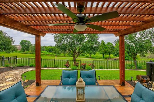 4213 Pebblestone Trl, Round Rock, TX 78665 (#1690883) :: The Perry Henderson Group at Berkshire Hathaway Texas Realty
