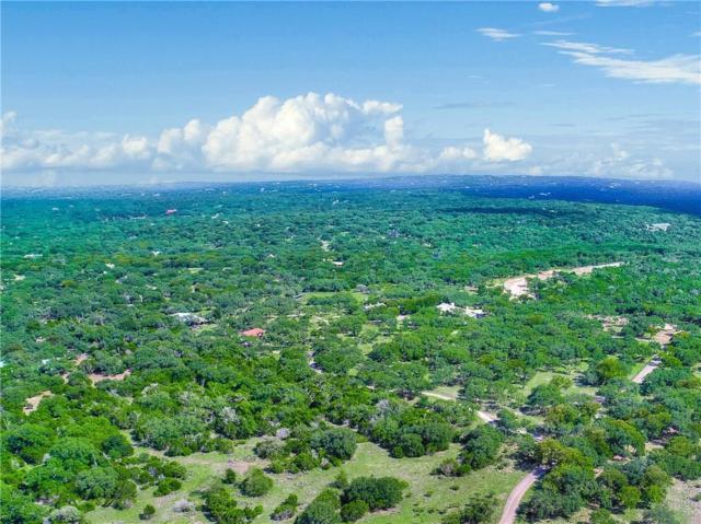 TBD Gardenia, Wimberley, TX 78676 (#1690965) :: Papasan Real Estate Team @ Keller Williams Realty