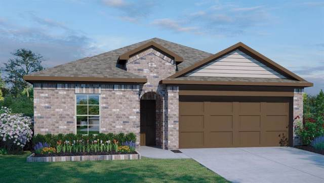 306 Naset Dr, Georgetown, TX 78626 (#1692205) :: The Perry Henderson Group at Berkshire Hathaway Texas Realty