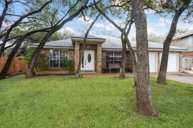 1210 Deer Grove Dr, Cedar Park, TX 78613 (#1693158) :: The Perry Henderson Group at Berkshire Hathaway Texas Realty