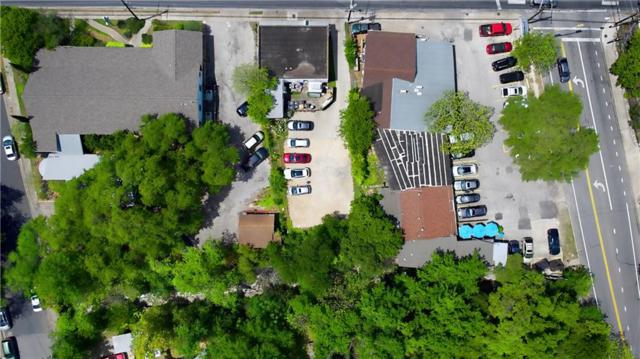 1905 S 1st St, Austin, TX 78704 (#1696046) :: The Perry Henderson Group at Berkshire Hathaway Texas Realty