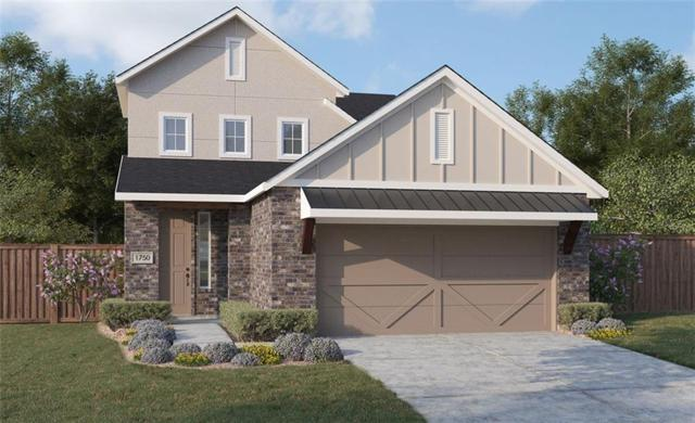 208 Gidran Trl, Georgetown, TX 78626 (#1697066) :: Realty Executives - Town & Country