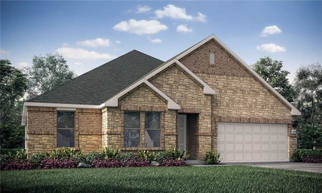 5822 Toscana Trace, Round Rock, TX 78665 (#1700863) :: 10X Agent Real Estate Team