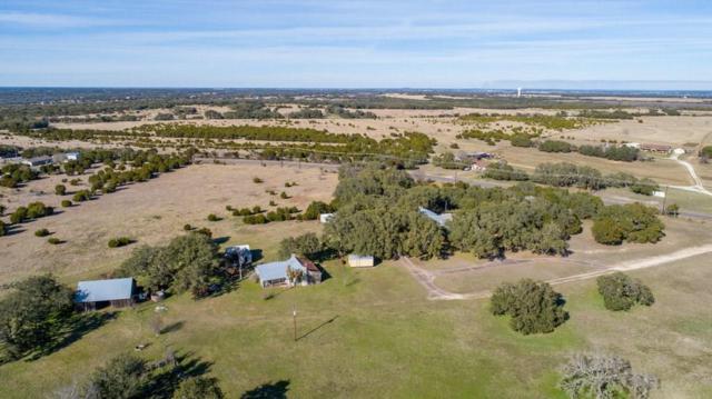 60 North Bnd, Leander, TX 78641 (#1703504) :: Papasan Real Estate Team @ Keller Williams Realty
