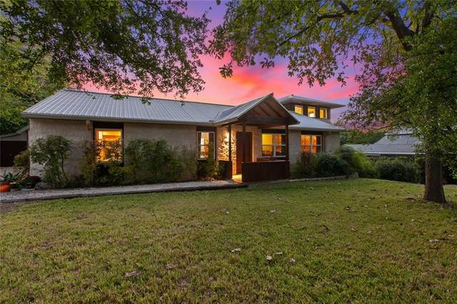 2208 Bahama Rd, Austin, TX 78733 (#1703778) :: RE/MAX IDEAL REALTY