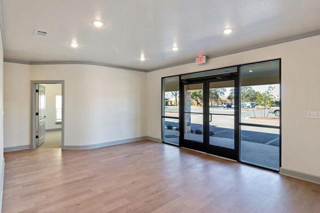 3001 Joe Dimaggio Blvd #400, Round Rock, TX 78665 (#1703980) :: Ben Kinney Real Estate Team