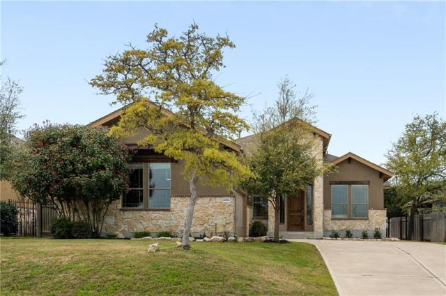 22212 Red Yucca Rd, Spicewood, TX 78669 (#1705987) :: Ben Kinney Real Estate Team