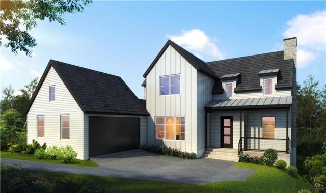 3038 Sunridge Dr, Austin, TX 78741 (#1706025) :: Papasan Real Estate Team @ Keller Williams Realty