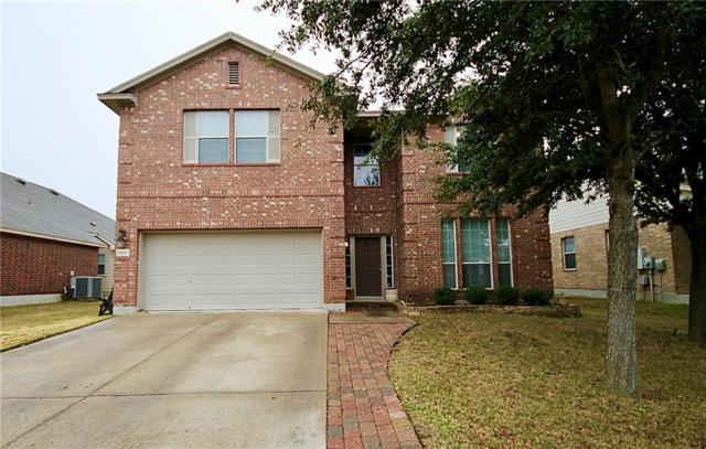 19100 Leigh Ln, Pflugerville, TX 78660 (#1706104) :: 3 Creeks Real Estate
