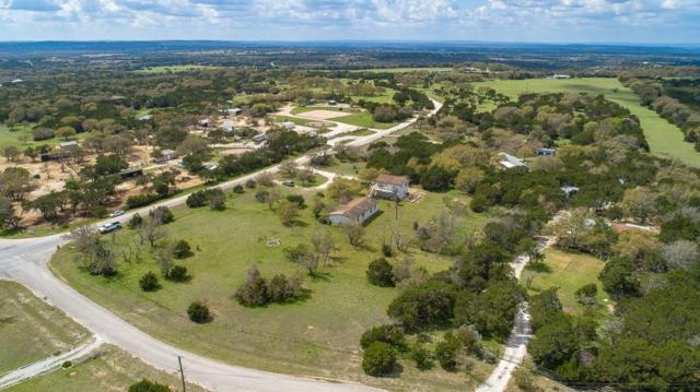 1700 Bell Springs Rd, Dripping Springs, TX 78620 (#1706748) :: The Smith Team