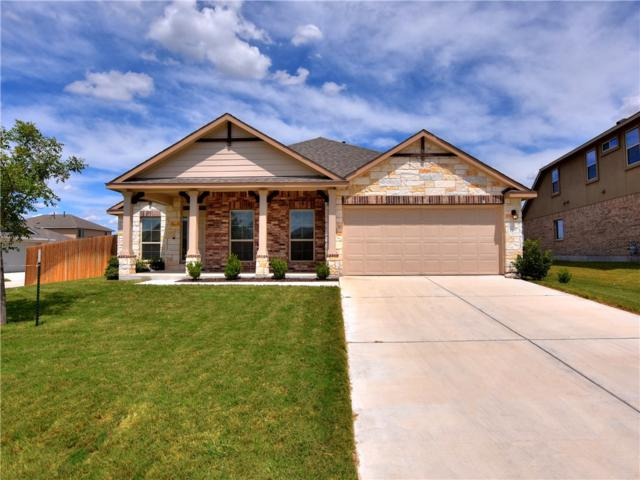 1937 Texoma Dr, Round Rock, TX 78664 (#1706931) :: RE/MAX Capital City