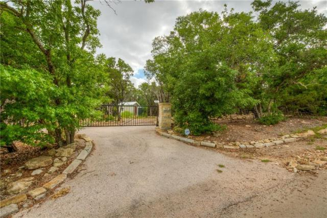 759 Riva Ridge Rd, Leander, TX 78641 (#1708175) :: The ZinaSells Group