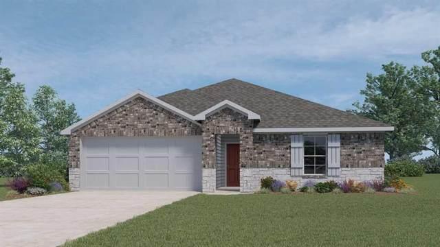 12817 Brahmin Dr, Austin, TX 78724 (#1709308) :: Zina & Co. Real Estate