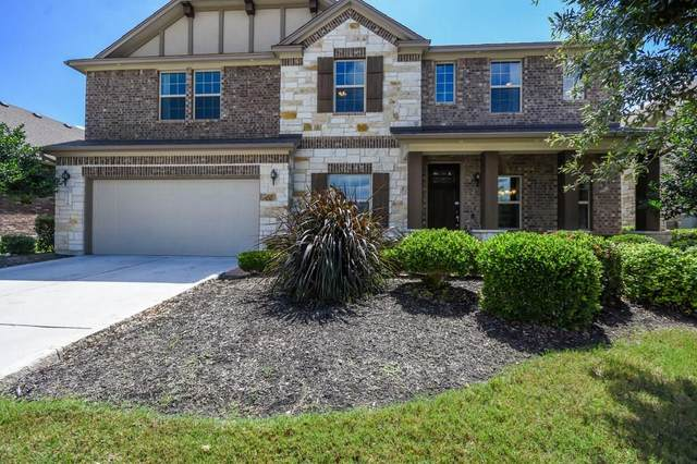 18209 Crimson Apple Way, Pflugerville, TX 78660 (#1709758) :: Lucido Global
