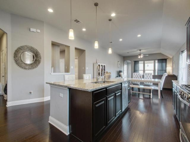 3602 Esperanza Dr, Round Rock, TX 78665 (#1710294) :: Douglas Residential