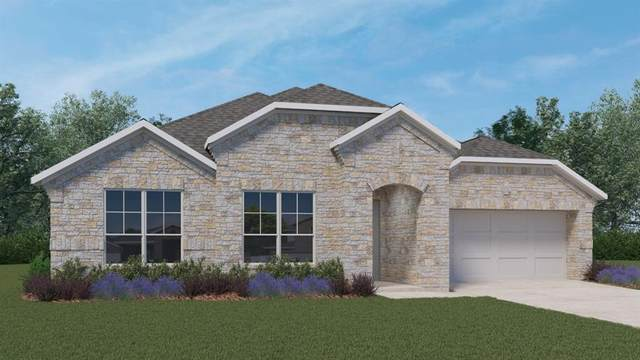 17704 Gilberto Dr, Pflugerville, TX 78660 (#1712398) :: Lancashire Group at Keller Williams Realty