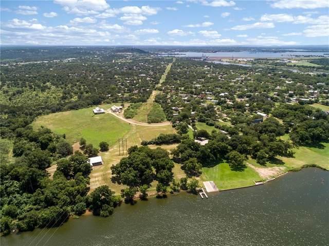 TBD Lakeview Dr Dr, Cottonwood Shores, TX 78657 (#1712661) :: Papasan Real Estate Team @ Keller Williams Realty