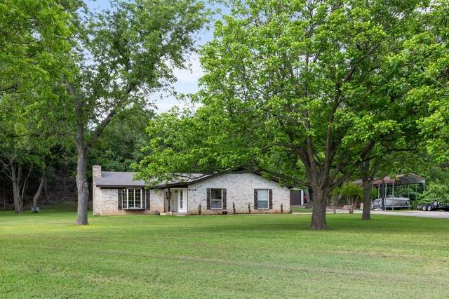 902 S Gabriel Dr, Leander, TX 78641 (#1712684) :: The Perry Henderson Group at Berkshire Hathaway Texas Realty