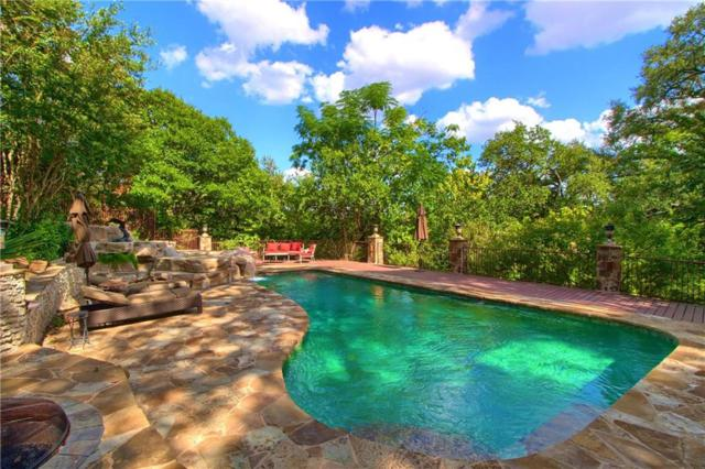 10503 La Costa Dr, Austin, TX 78747 (#1713240) :: RE/MAX Capital City