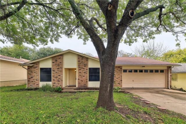 11204 Slippery Elm Trl, Austin, TX 78750 (#1714125) :: Ana Luxury Homes