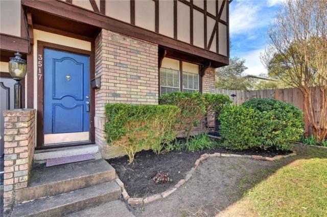 3517 Greystone Dr, Austin, TX 78731 (#1714163) :: Zina & Co. Real Estate