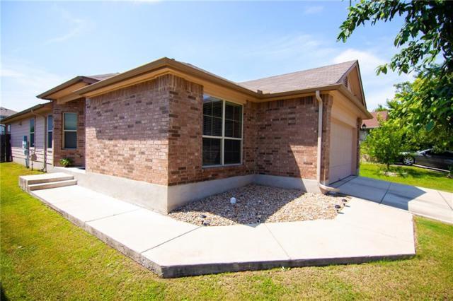 14408 Cummins Way, Manor, TX 78653 (#1717867) :: The Heyl Group at Keller Williams
