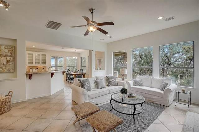 400 Mediterra Pt, Austin, TX 78732 (#1717968) :: Zina & Co. Real Estate