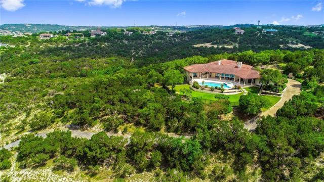 17704 N Serene Hills Pass, Austin, TX 78738 (#1718574) :: The Perry Henderson Group at Berkshire Hathaway Texas Realty
