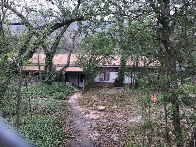 21710 Quail Valley Ct, Leander, TX 78641 (#1720408) :: Papasan Real Estate Team @ Keller Williams Realty