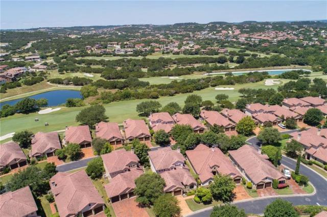 16 San Savio Dr, Lakeway, TX 78738 (#1720621) :: Lauren McCoy with David Brodsky Properties
