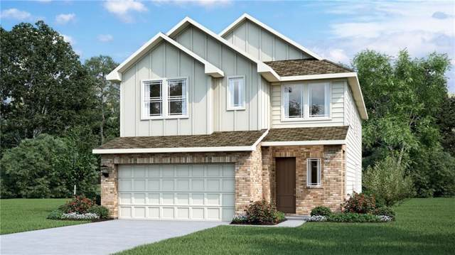 10223 Buster Dr, Austin, TX 78748 (#1721294) :: Ben Kinney Real Estate Team