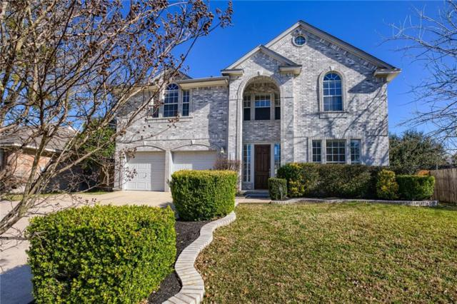 20003 Canterwood Ln, Pflugerville, TX 78660 (#1721795) :: Zina & Co. Real Estate