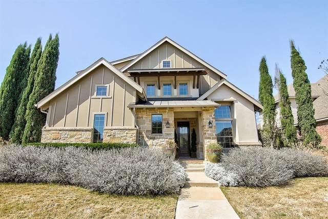 1809 Western Justice, Leander, TX 78641 (#1721804) :: Zina & Co. Real Estate