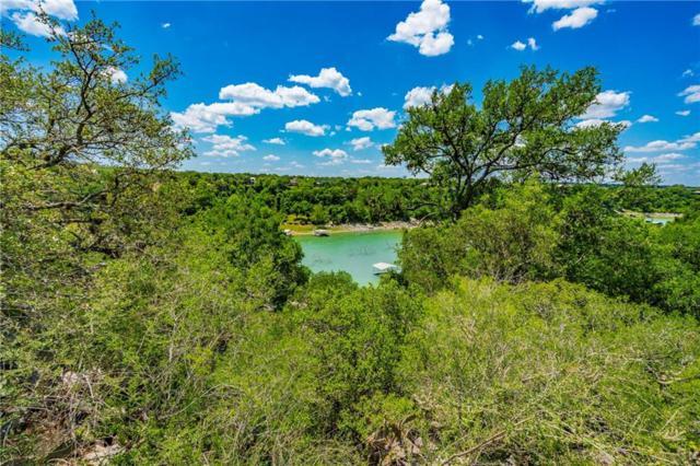 2601 Improver Rd, Spicewood, TX 78669 (#1721814) :: Ben Kinney Real Estate Team