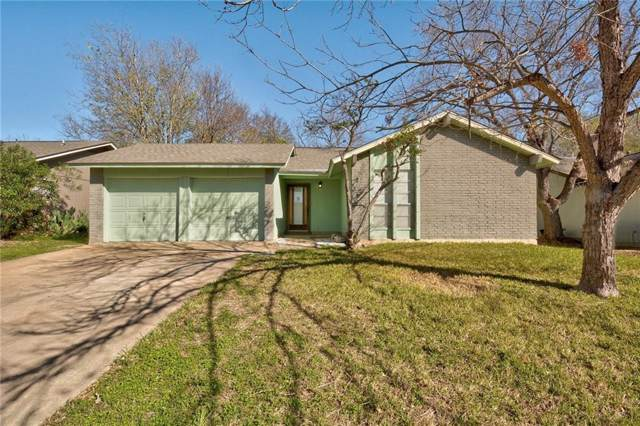 4700 Franklin Park Dr, Austin, TX 78744 (#1722027) :: The Perry Henderson Group at Berkshire Hathaway Texas Realty