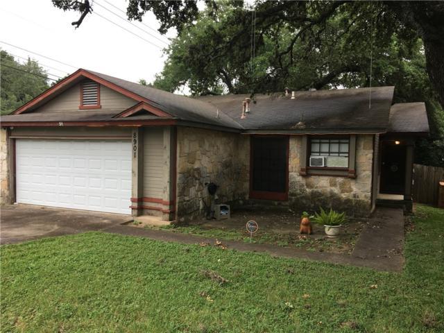 8901 Curlew Dr, Austin, TX 78748 (#1724917) :: Watters International
