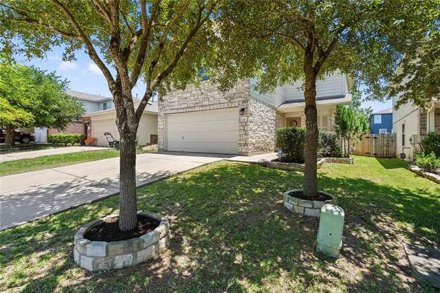206 Black Forest Rd, Buda, TX 78610 (#1729687) :: The Perry Henderson Group at Berkshire Hathaway Texas Realty