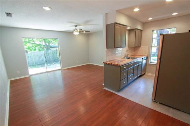 9805 Dallum Dr, Austin, TX 78753 (#1730351) :: The Perry Henderson Group at Berkshire Hathaway Texas Realty