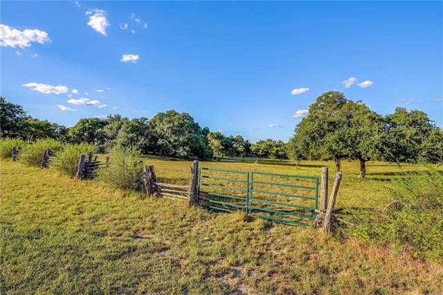 1038 Windmill Rd, Dripping Springs, TX 78620 (#1734531) :: R3 Marketing Group