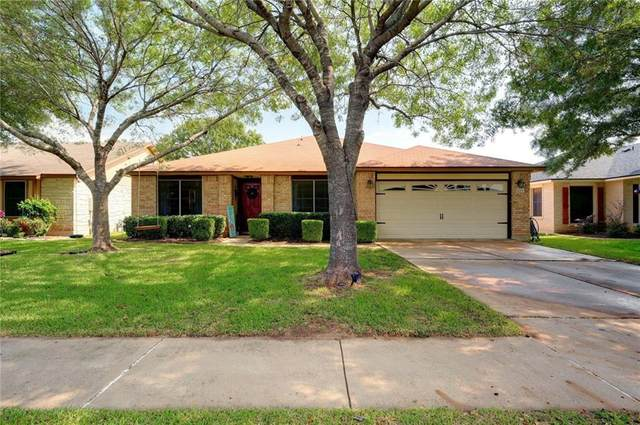 16206 Mones Ln, Leander, TX 78641 (#1735123) :: Green City Realty
