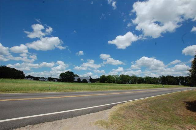 TBD S Rockdale St, Lexington, TX 78947 (#1738053) :: The Heyl Group at Keller Williams