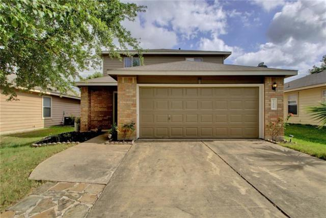 17800 Honey Locust Ln, Elgin, TX 78621 (#1739441) :: The Heyl Group at Keller Williams