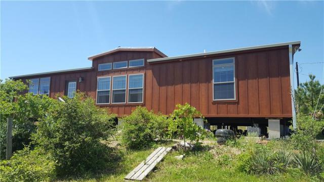 111 Lakewood Ct, Bastrop, TX 78602 (#1739855) :: The Heyl Group at Keller Williams