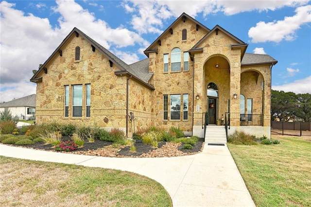 2550 Lermann, New Braunfels, TX 78132 (#1740776) :: The Perry Henderson Group at Berkshire Hathaway Texas Realty