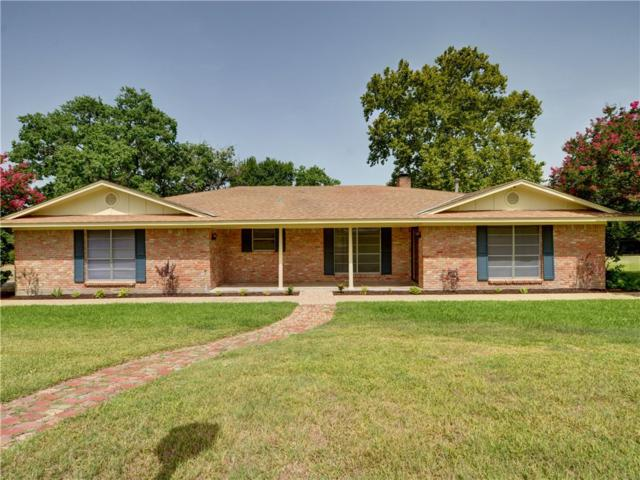 7012 Boutwell Ln E, Temple, TX 76502 (#1741145) :: The Gregory Group