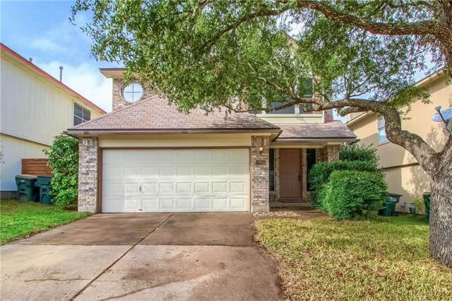 14008 Maricella Ln, Pflugerville, TX 78660 (#1741529) :: Zina & Co. Real Estate
