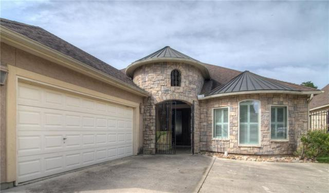 2615 Wilderness Way, New Braunfels, TX 78132 (#1742476) :: The Heyl Group at Keller Williams