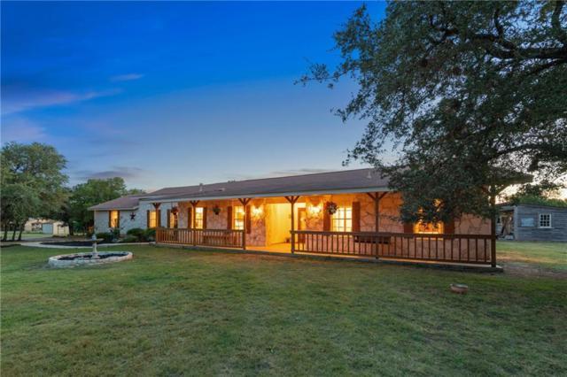 2204 Spanish Oak Trl, Round Rock, TX 78681 (#1742481) :: Watters International