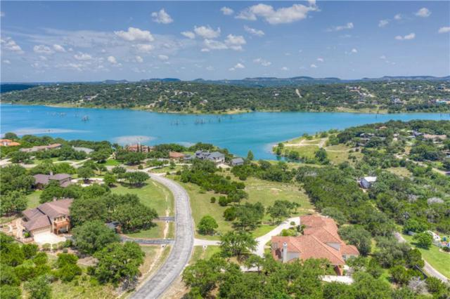 1508 Ensenada Dr, Canyon Lake, TX 78133 (#1742498) :: The Perry Henderson Group at Berkshire Hathaway Texas Realty